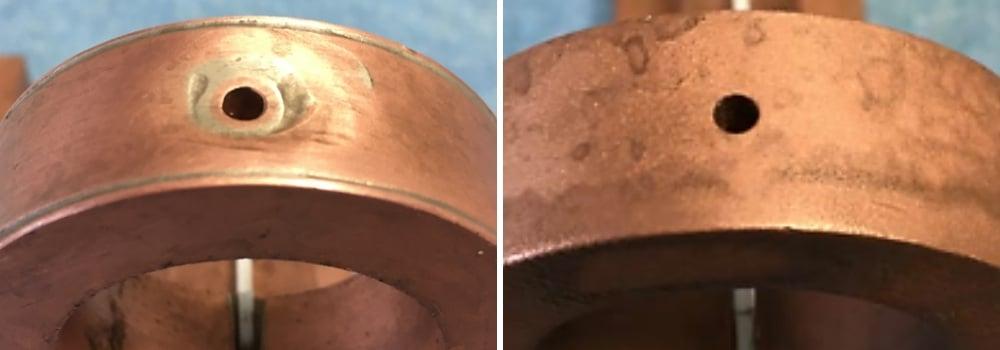 Copper Coil 02