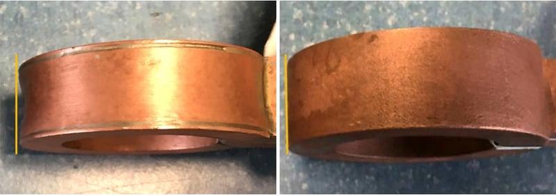 Copper-Coil-01-1