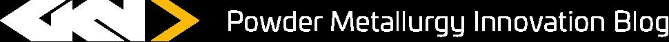 gkn-logo@2x