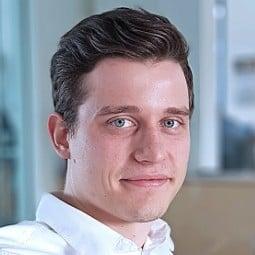 Markus Bürger-1