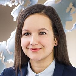 Galina-Ermakova-(255x255)