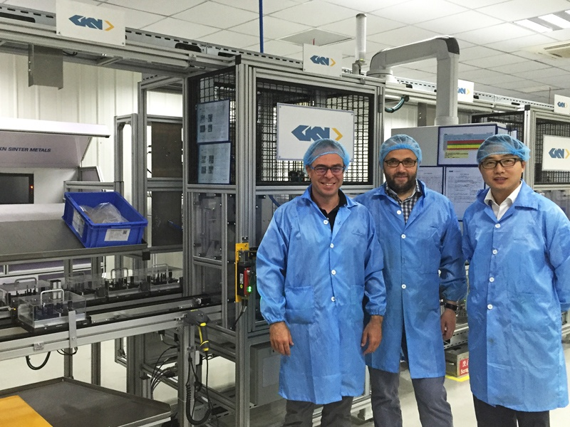 EPump-Assembly-Line-(Alessandro,-Paul-und-Richard)-800x600px.jpg
