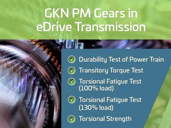 PM-eDrive-Gears-Capabilites-Main2.jpg