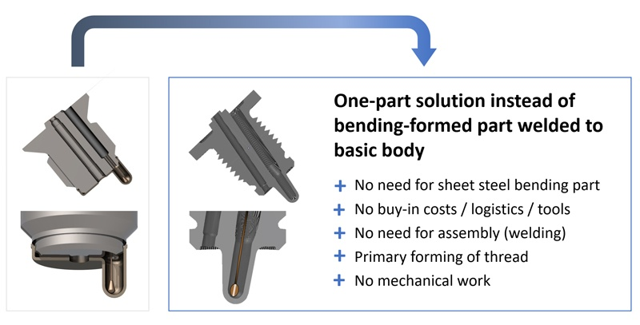 How-metal-injection-moulding-enhances-high-precision-sensor-systems-03.jpg