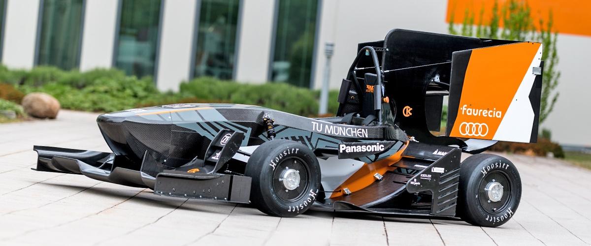 2018-Formula-Student-racing-car-of-Team-TUfast