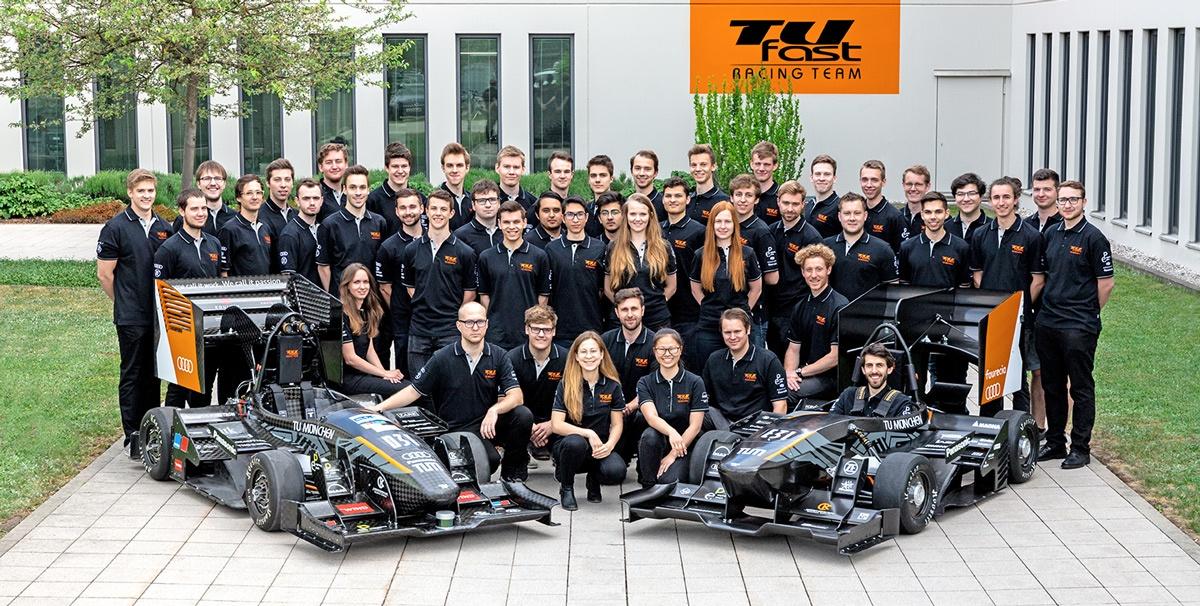 TUfast-Team-Slider-Image