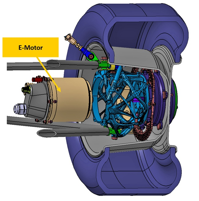 Wheel-Hub-Drive-Package-1