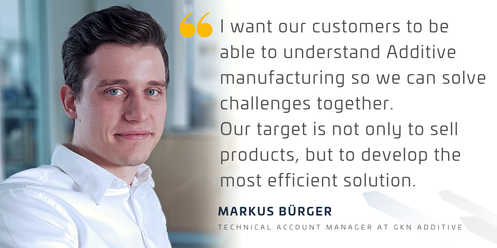 Quote Markus Buerger-1