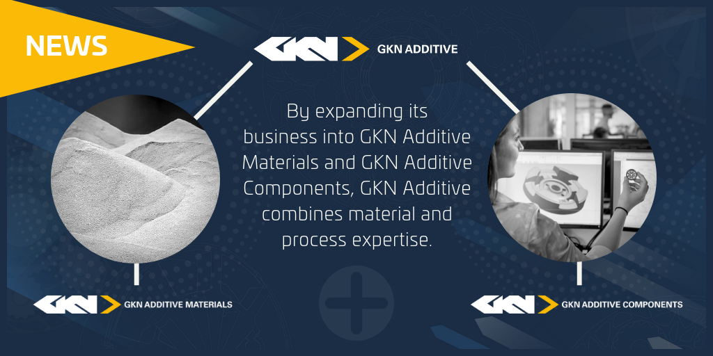 01 GKN Additive Materials Twitter-LinkedIn