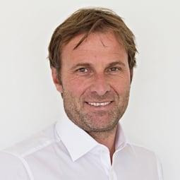 Jürgen Neumair1_255x255
