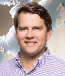 GKN-blog-Markus-Josten